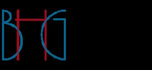 BHG art Yapım Prodüksiyon Eğitim ve Danışmanlık Ltd. Şti.